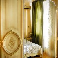 3-room Apartment Kiev Center