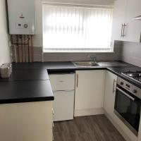 Luxurious Apartment in Stoke-on-Trent