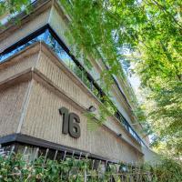 Vibrant & Central Studio Apartment | Free WIFI