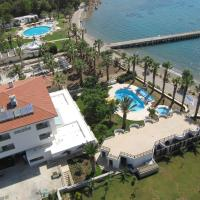 Hotel Mare Datca