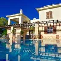 Villa Diyala (83), Aphrodite Hills Resort