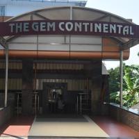 The Gem Continental