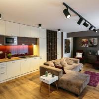 Doczy Private Apartment