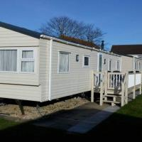 8 Berth Northshore (Warmth)