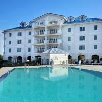 Waterside Resort by Capital Vacations