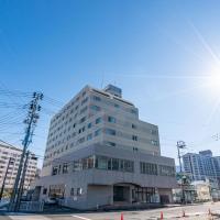 Angel resort yuzawa 912