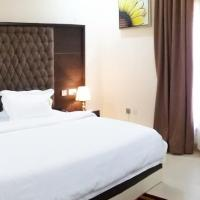Valada Hotel and Resorts