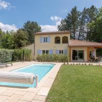 Villa Avallon