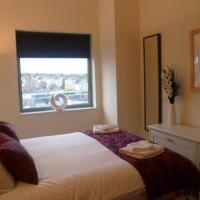 Fabulous 1 bedroom Newcastle