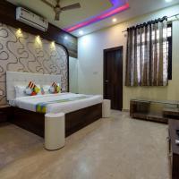 OYO 25016 Home Modern Stay Pratapnagar