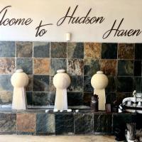 Hudson Haven