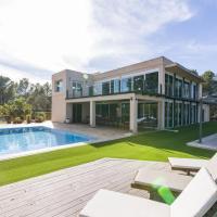 Villa Paissa