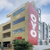 OYO 19942 Prathyangira Associates (comfort Homes)