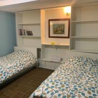 Redmond WA rooms in a house near your work