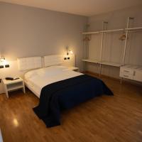 Booking.com: Hotel Reggio Emilia. Prenota ora il tuo hotel!