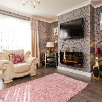 28 Croxteth View