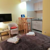 Apartment Matovic