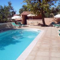 Cruis Villa Sleeps 8 Pool