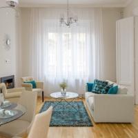12Kollane apartment