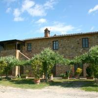 Selvanelli Villa Sleeps 14 Pool WiFi