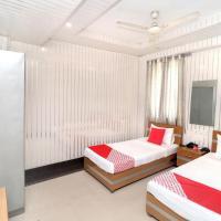 OYO 14533 Hotel Mohan