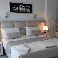 Hotel Ceko