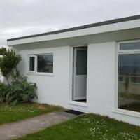 No. 23 Widemouth Bay Holiday Village