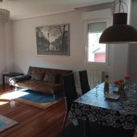 Apartamento Larrauri Home