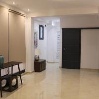 valencia town center new apartments