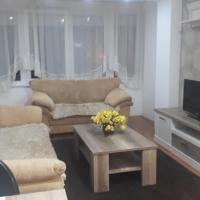 Lux Centar Lida Apartment