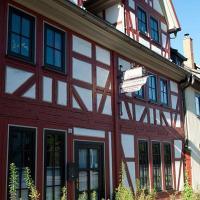 Gästehaus Susanne