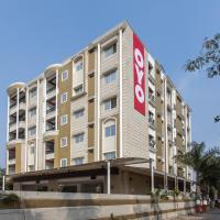 OYO 25116 Hotel Shanti View