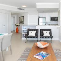 Coconut Grove Apartments
