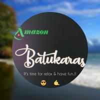 Amazon Bungalow & Cottages