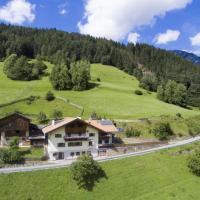 Veraltenhof - Urlaub auf dem Zebu-Bauernhof