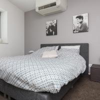 Exclusive Suites Rotterdam