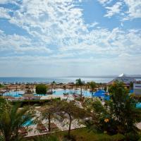 Lahami Bay Resort