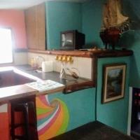 Casa de vacaciones Río Ceballos