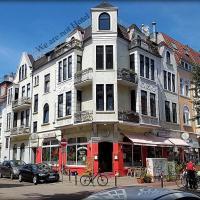 Experience Bremen