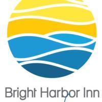Bright Harbor Inn