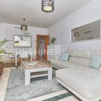 Marbella Beach Centre 2 Bedroom Faro