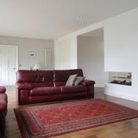 Modern Detached House 20 Minutes to Princes St
