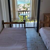 Apartman Simonida