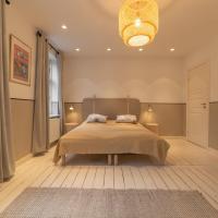 Best Stay Copenhagen Bed & Breakfast
