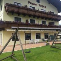 Pension Rieder