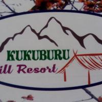 Kukuburu Hill Resort