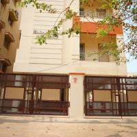 NirmalVilla Golden Service Apartment