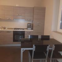 Fiera Milano Rho Appartamento 1
