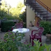 Apartment in Bucine/Toskana 26810