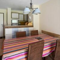 Appartement 7 pers proche mer - Maeva Particuliers 74680